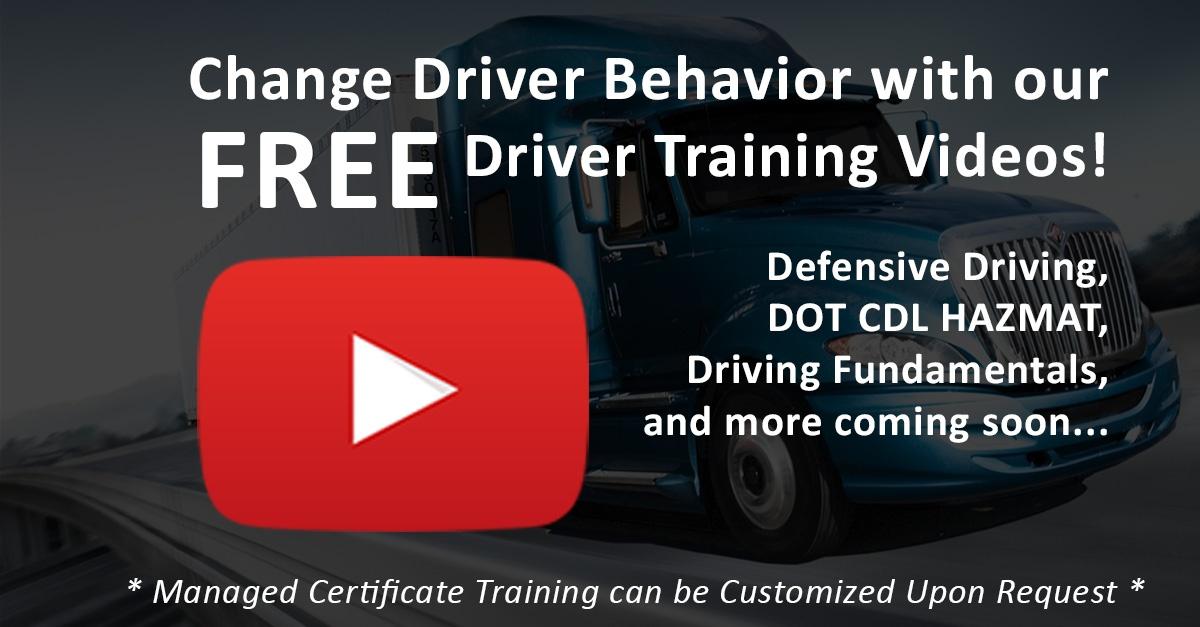 free driver training vids.jpg