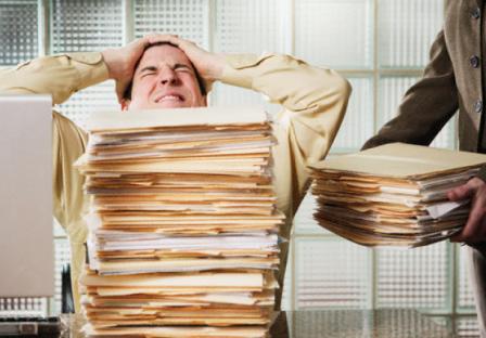 piles-of-paperwork-1