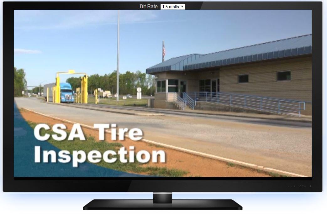tire inspection.jpg